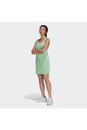 adidas Shirtkleid »Adicolor Classics Racerback Kleid«