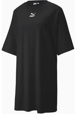 PUMA Classics T-Shirt-Kleid