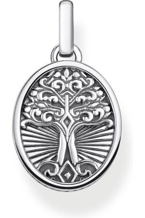 Thomas Sabo Anhänger Tree of Love