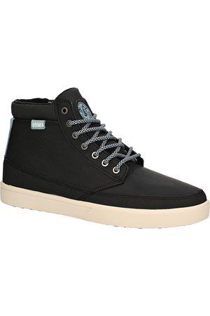 Etnies Winterstiefel - Jameson HTW Shoes