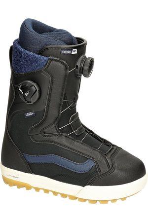 Vans Encore Pro 2022 Snowboard Boots
