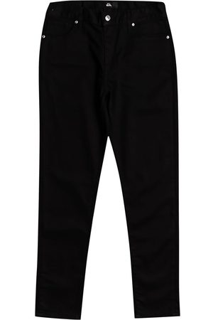 Quiksilver The 5 Pockets Jeans