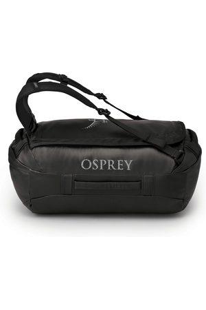 Osprey Herren Reisetaschen - Reisetasche 'Transporter 40