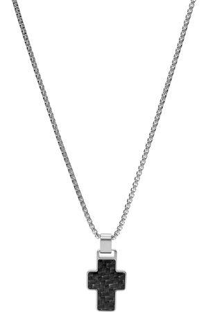 Fossil Herren Halsketten - Kette