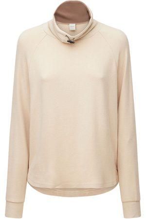 "Varley Damen Sweatshirts - Sweatshirt ""adkisson"""