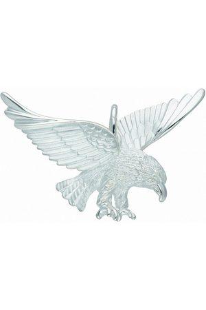 Adelia's Anhänger Set »925 Anhänger Adler«, 925 Sterling Silberschmuck für Damen