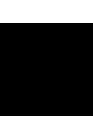 Adelia's Damen Uhren - Anhänger Set »585 Gold Anhänger Taufring mit Zirkonia Ø 12,4 mm«, 585 Gold Goldschmuck für Damen