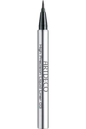 Artdeco Eyeliner 'High Precision