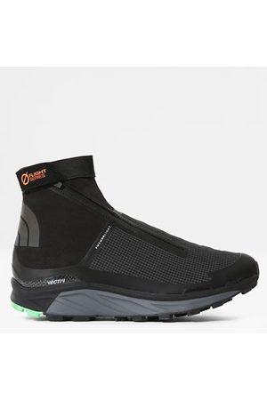 The North Face Flight Vectiv™ Futurelight™ Guard Schuh Für Herren Tnf Black\chlorophyll Green Größe 39 Herren