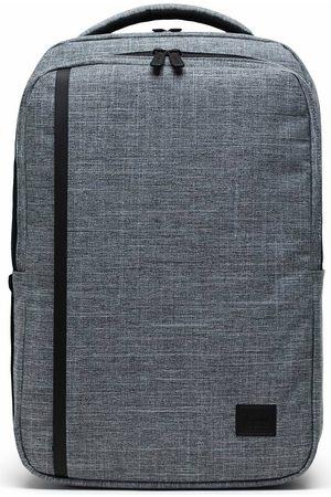Herschel Damen Reisetaschen - Rucksack Travel Daypack in mittelgrau, Rucksäcke für Damen