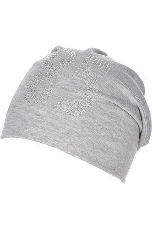 IZIA Mütze