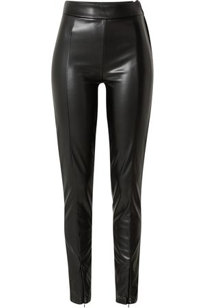 Gina Tricot Leggings 'Carrie