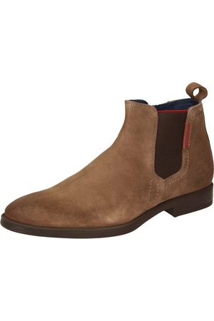 Sioux Chelsea Boots 'Foriolo