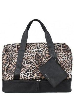 KENDALL + KYLIE Reisetasche Weekender Bag