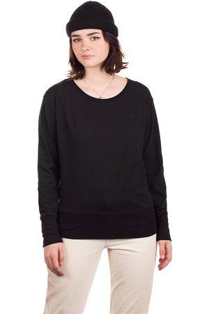 Kazane Damen Longsleeves - Patrika Long Sleeve T-Shirt