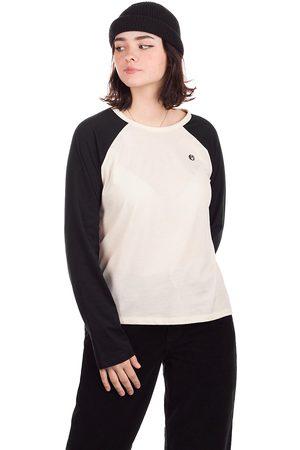 Kazane Wilma Long Sleeve T-Shirt