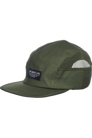 The Quiet Life Herren Hüte - Military Mesh 5 Panel Camper Hat