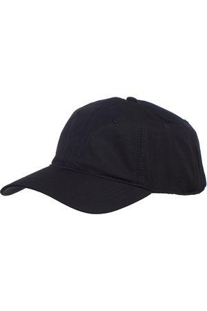 Lacoste Herren Caps - Cap