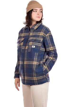 Quiksilver Soft Mood Long Sleeve T-Shirt