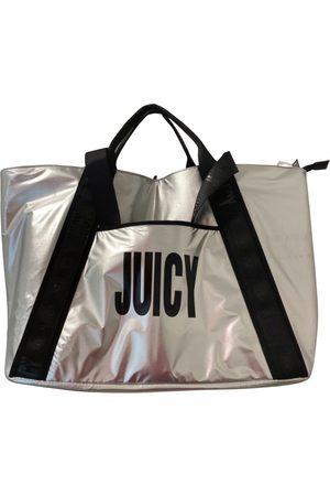 Juicy Couture Damen Reisetaschen - 48 std/ tasche