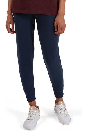 ON Damen Jogginghosen - Sweat Pants Damen Hose XS