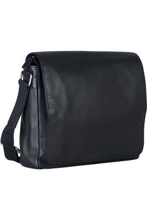 Handtaschen - BERLIN Umhängetasche