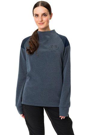 Vaude Sweater »CYCLIST«