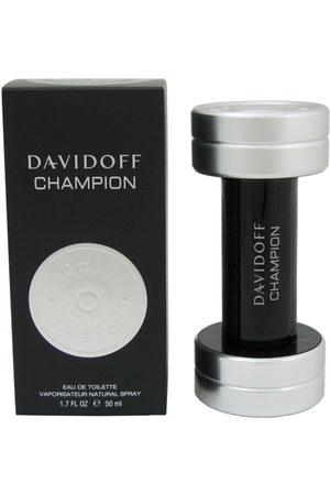 Davidoff Champion', Eau de Toilette