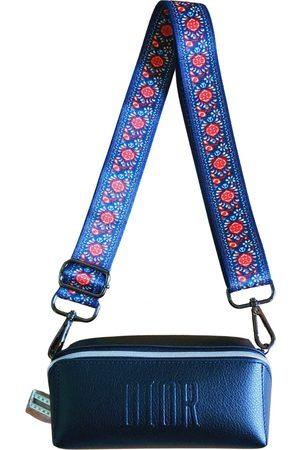 Dior Damen Reisetaschen - Reisetaschen