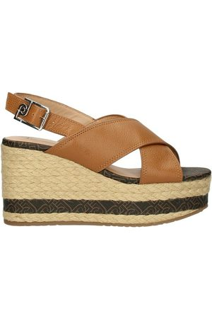 Liu Jo Flat shoes , Damen, Größe: 39