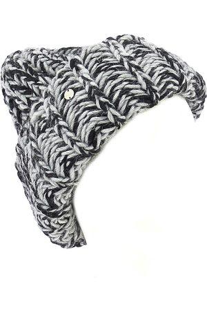 Coccinelle Knitted hat , Damen, Größe: One size