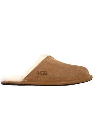 UGG Hyde Slippers , Herren, Größe: 45