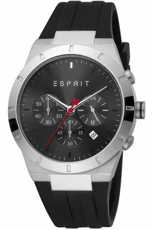 Esprit Watch , Herren, Größe: One size