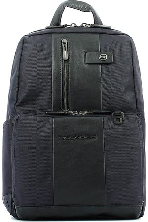 Piquadro Backpack for PC / iPad®Connequ Brief 14.0 , Herren, Größe: One size