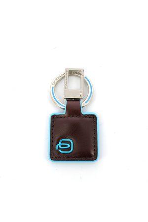 Piquadro Keychain , Herren, Größe: One size