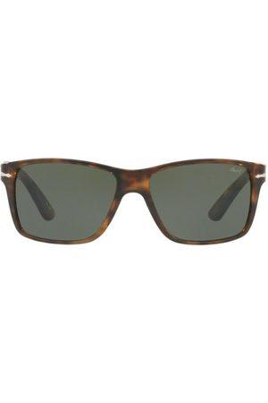 Persol Sunglasses Sole Po3195 , Herren, Größe: One size
