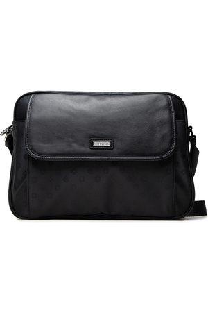 Wittchen Damen Handtaschen - 93-4-246-1