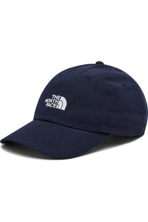 The North Face Norm Hat NF0A3SH3JK31 Navy