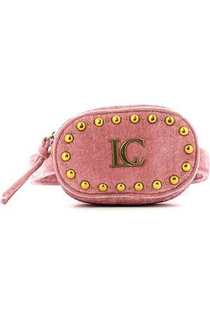 La Carrie Poofy belt bag , Damen, Größe: One size