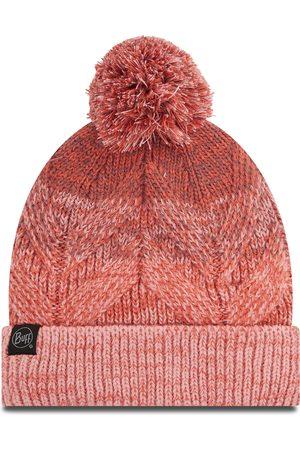 Buff Damen Hüte - Knitted & Fleece Hat 120855.537.10.00 Masha Blossom