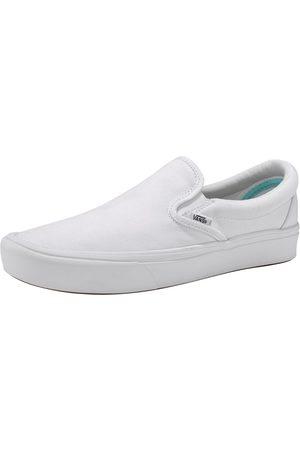 Vans »ComfyCush Slip On« Sneaker