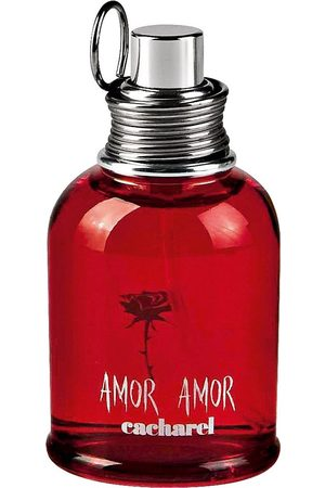 Cacharel Eau de Toilette »Amor Amor«