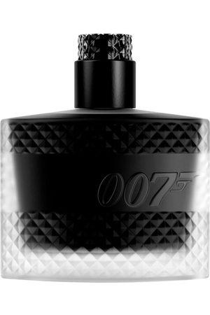 James bond Eau de Toilette »007 Pour Homme«