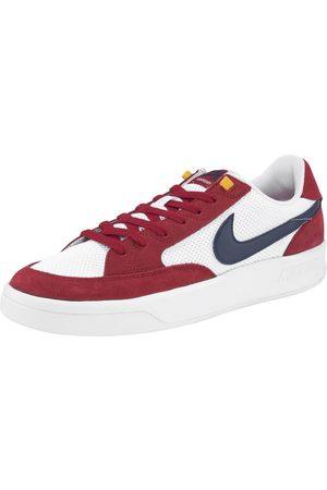 Nike »SB ADVERSARY« Sneaker