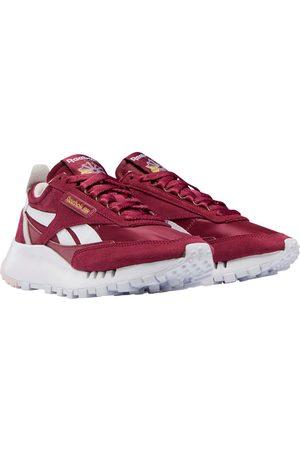 Reebok »Classic Leather Legacy« Sneaker