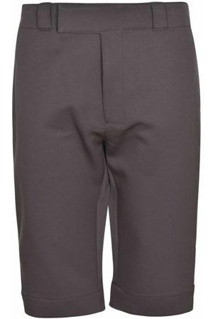 Prada Sph100X6Jf0276 Shorts , Herren, Größe: 50 IT