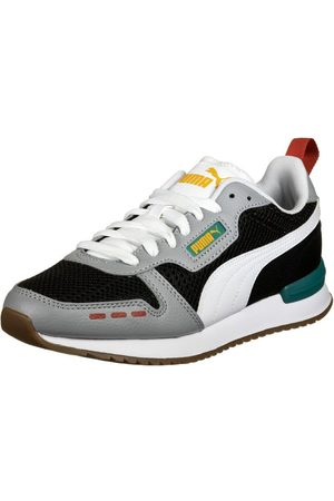 PUMA » R78 Go« Sneaker
