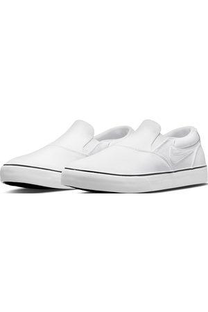 Nike »SB CHRON 2 SLIP« Slip-On Sneaker