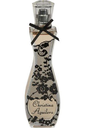 Christina aguilera Eau de Parfum » Femme (Signature)«