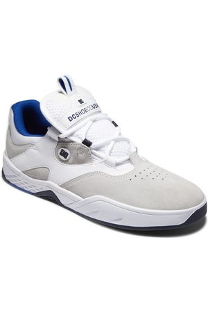 DC »Kalis« Sneaker